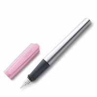 Lamy nexx 46 Fountain Pen Rose Special Edition