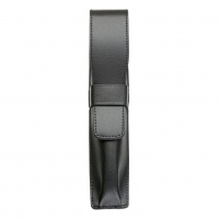 Lamy case 1 pen black - A31