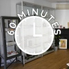 Shop appointment - 60 minutes