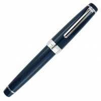 Sailor Professional Gear Midnight Sky (The Pillow Book) SE