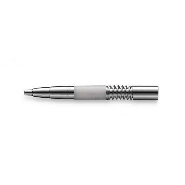 Lamy Z61 pencil mechanism 0.7mm