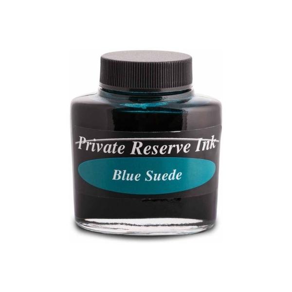 Private Reserve Blue Suede 66ml
