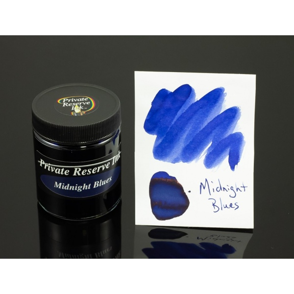 Private Reserve Midnight Blues 66ml