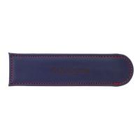 Esterbrook Pen Nook Navy Sleeve
