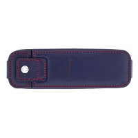 Esterbrook Pen Nook Navy Double