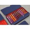 Esterbrook Pen Nook Navy Dozen