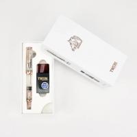 TWSBI Eco Fountain Pen - Rose Gold Golden Horse Awards Edition