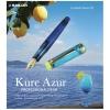 Sailor PG Slim Kure Azur - Cocktail Series 10