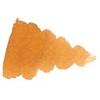 Diamine Sepia sample