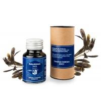 Rohrer & Klingner Isatis Tinctoria - Limited Edition 50ml