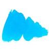 Diamine Turquoise sample