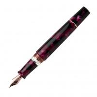 TWSBI Draco Fountain Pen - Limited Edition