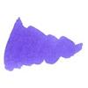 Diamine Violet sample