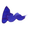 Kaweco Royal Blue 50ml