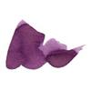 Kaweco Purple 50ml