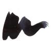 Kaweco Pearl Black 50ml