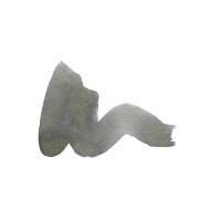 Kaweco Smokey Grey 50ml