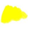 Diamine Yellow sample