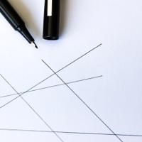 Fine Liner Pens