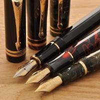 Used Pens
