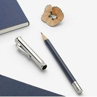GVFC Perfect Pencil