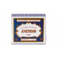 Herbin dip pen nibs