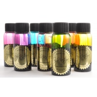 Robert Oster Signature bottled inks