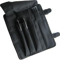 Sailor Pen Cases
