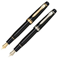 Sailor Professional Gear II Slim