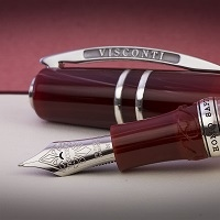Visconti Limited Editions