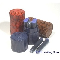 Visconti Ink Cartridges
