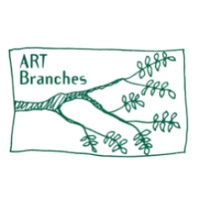 Art Branches