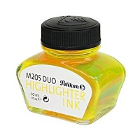 Pelikan M205 Duo Ink