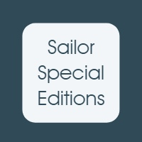 Sailor Special Editions