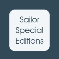 Sailor Special Editions