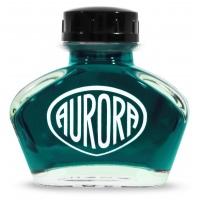 Aurora Limited Edition Ink