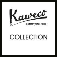 Kaweco Special Editions