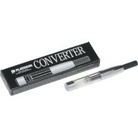 Platinum Converters