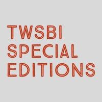 TWSBI Special Editions