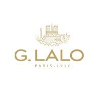 G Lalo
