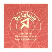 Atelier De La Foret