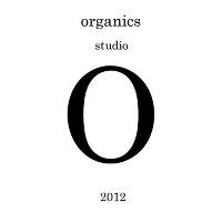 Organics Studio