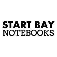 Start Bay