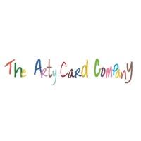 Arty Card Company