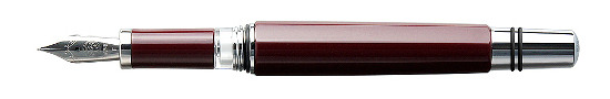 TWSBI Classic fountain pen