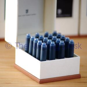 Graf von Faber Castell ink cartridge gift set