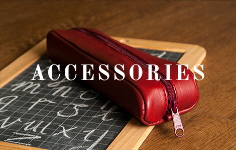 pen cases & writing accessories