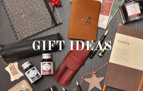 gifts for pen lovers