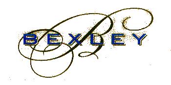 Bexley Pen Company logo
