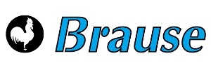 Brause logo